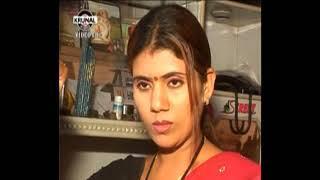 ll KHANDESH  KARJABHAJARI ll  ahirani girls full comedy khandesh movie [ part 14 ]