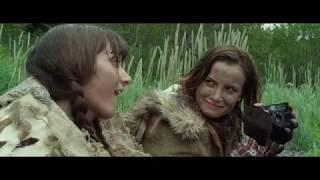 THE END TIME Action Movie, HD, Fantasy, English, Adventure Film sci fi movies full length