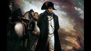 Napoleon Defeated: Waterloo History of War Series 2 vol.17