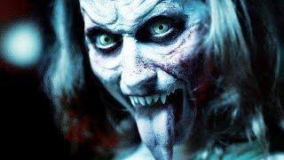 FANGED UP Trailer (2018) Comedy, Horror Movie