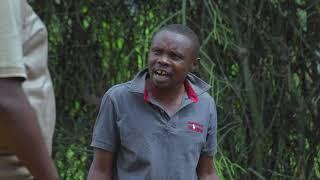 PAPA SAVA EP 34 : MBESE ...MBESE BY NIYITEGEKA GRATIEN (Rwandan Comedy)
