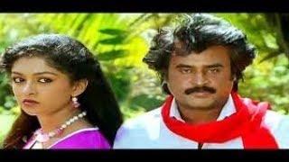 Rajinikanth Super Hit Movies # Guru Sishyan Full Movie # Tamil Comedy Movies # Tamil Movies