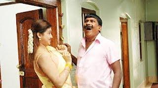 Vadivelu Nonstop Super Duper Hit best tamil films comedy scenes   Cinema Junction Latest 2018