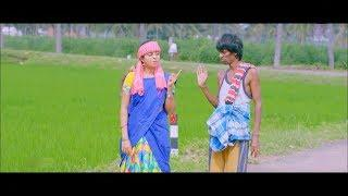 Latest Full Movie  Comedy | New Tamil Movie Comedy | Block Buster Comedy