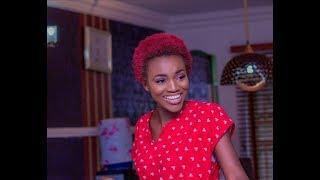 AGBADA - Latest Nollywood Movie 2019 - Bukunmi Oluwasina , Rotimi Salami , Temitope Akinyemi