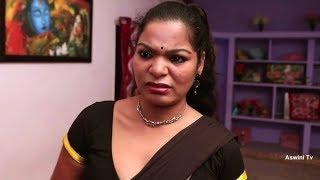நல்லா குதிர மாதிரி இருக்காளே ... Tamil Romantic Comedy Short Film | Tea Master