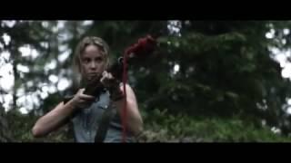 Action & Adventure / Fantasy Movie