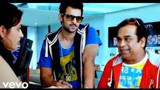 Best Comedy Scene of Brahmanandam | South movie comedy scene | Whatsapp comedy status
