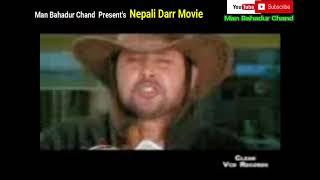 New Nepali Super-hit Darr Full Movie  2075 ft Rajesh Hamal,Ramit Dhungana,Biraj Bhatta ,Niruta Singh