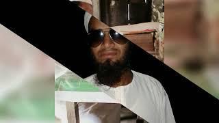 Umar Mukhtar ❇ Lion of the Desert ❇ Bangla Dubbing Full Movie ❇ Islamic Movie ❇Historical Movie