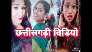 Chhattisgarh comedy'video & funny videos ( dai o dai o tura deewana ) jk dewangan