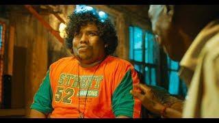 Superhit Tamil movie comedy movie | New upload Tamil movie full HD 1080 comedy scenes