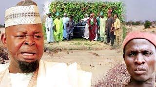 IBRO DAWO DAWO - HAUSA MOVIES 2018- LATEST HAUSA FILM NIGERIAN COMEDY MOVIES HAUSA FILM RABIU DAUSHE