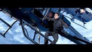 Hollywood Movies in Hindi Dubbed   Full Action HD Hindi Dubbed Movies   Online Full Movies 2018 