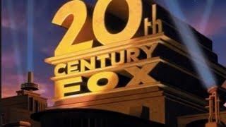 Hotel Transylvania 3: Summer Vacation'Full'Sub'English''Movie'