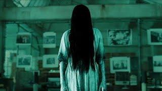 Horror Man |horror whatsapp status video scary short film