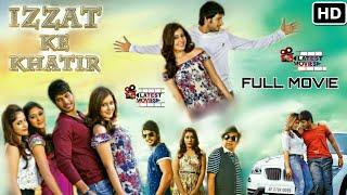 Izzat Ke Khatir (Joru) 2018 New Released Hindi Dubbed Full Movie | Sundeep Kishan | Rashi Khanna