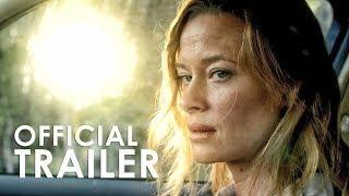 Broken Ghost Trailer : Broken Ghost Official Trailer (2019) Thriller Movie HD   Movie Trailers 2019