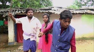 Facebook Hero ll New Sambalpuri Comedy Video ll Bimal Nayak Films