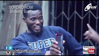 Soporowomi Latest Comedy Movie 2018 Coming Out December