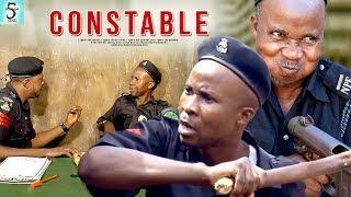 Constable |OKUNNU| - Latest Yoruba Comedy Movies 2018 | Yoruba New Release This Week