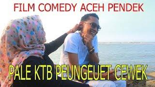 FILM COMEDY PENDEK PALE KTB