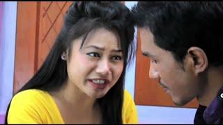 Inai Udkhar Part-2 || New Bodo Movie Romantic Comedy & Action Full-HD 2018 ||