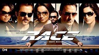 Race Full Movie (2008) | Saif Ali khan | Bipasa Basu | Katrina Kaif | Akshay