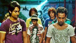 ABCD Movie Best Comedy Scene HD - Dharmesh Sir - Puneet Sir - Prabhu Deva