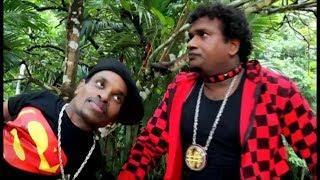 Operation Babu   Malaysian Tamil Comedy Movie   Gana & Ramesh.