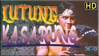 Lutung Kasarung Full HD Movie Kolosal ( Film Jadul 1983 ) LEGENDA INDONESIA