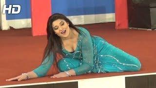 Best Comedy Stage Drama ???????????? Scenes in Pakstani Stage Drama   Mirchi Masala