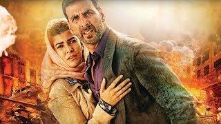 Akshay Kumar Latest Hindi Full Movie | Nimrat Kaur, Raja Krishna Menon