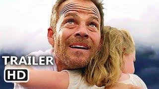 DON'T GO Official Trailer (2018) Stephen Dorff, Melissa George Movie HD