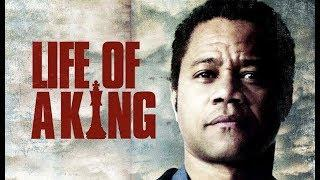 Life of a King - Hollywood Full Movie