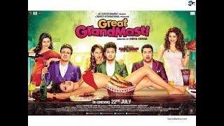Great Grand Masti full movie of 2016
