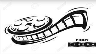 Pinoy Comedy Full Movie (Pinoy Comedy Movi HD) #PinoyCinemaHD