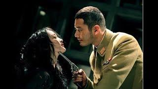 The Crossing - Chinese Drama, War, Action Movie [ English Subtitles ]