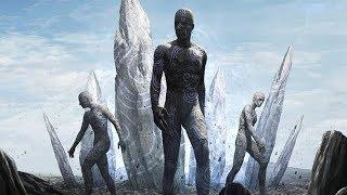 The Anunnaki: The Biggest Secret in Human History - Documentary 2019