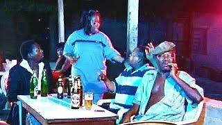 Sam Loco AND HIS COMMITTEE OF FOOLS Nigerian Nollywood Movies, Nigerian Comedy Movies, African Movie
