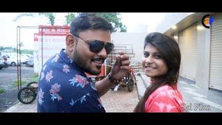 Chalak Boyfriend || Sai Film || Comedy video
