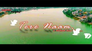 Tere Naam 2 a violent Love Story|Full Movie 2018|Azad Khan|Lafangey Parindey Creations |Salman Khan