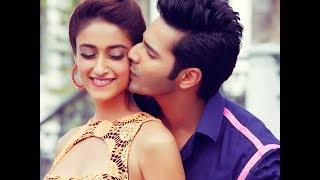 Main Tera Hero - Latest Hindi Full Movie 2014 | Varun Dhawan, Ileana D'Cruz, Nargis Fakhri