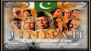 Jinnah [1998] Trailer HD - Quaid e Azam  ❇ I Movie ❇ Islamic Movie ❇ Islamic Historical Movie