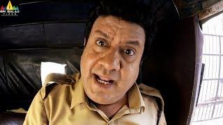 Ghar Damaad Movie Comedy Scenes Back to Back | Vol 1 | Gullu Dada, Farukh Khan | Sri Balaji Video