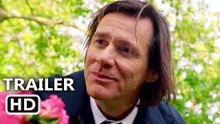 KIDDING Official Trailer (2018) Jim Carrey, Michel Gondry TV Series HD