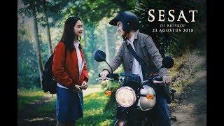 Sesat (2018) FULL MOVIE | FILM INDONESIA TERBARU