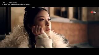 New Martial Arts Action Movies - LATEST Fantasy Movies Subtitles