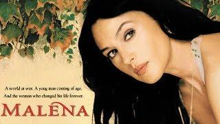 Malena Full Movie 2000