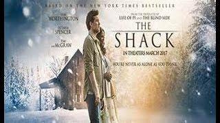 The Shack Full'M.o.v.i.e'2017'Free'Download